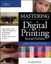 digitalprinting.jpg